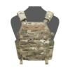 Kép 5/8 - Warrior Assault Systems® - DCS DA5.56 (MultiCam®)