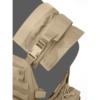 Kép 3/7 - Warrior Assault Systems® - DCS DA5.56 (Coyote)