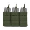 Kép 5/6 - Warrior Assault Systems® -  DCS DA5.56 (Ranger Green)