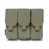 Kép 3/5 - Warrior Assault Systems® -  DCS M4 5,56 CONFIG (Ranger Green)