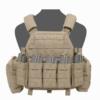 Kép 1/7 - Warrior Assault Systems® - DCS DA5.56 (Coyote)