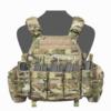 Kép 1/8 - Warrior Assault Systems® - DCS DA5.56 (MultiCam®)