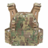 Kép 2/9 - Warrior Assault Systems® -  Low Profile Carrier V2 (MultiCam®)