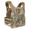 Kép 4/9 - Warrior Assault Systems® -  Low Profile Carrier V2 (MultiCam®)