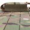 Kép 7/9 - Warrior Assault Systems® -  Low Profile Carrier V2 (MultiCam®)