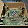 Kép 8/9 - Warrior Assault Systems® -  Low Profile Carrier V2 (MultiCam®)