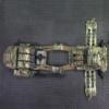 Kép 9/9 - Warrior Assault Systems® -  Low Profile Carrier V2 (MultiCam®)