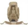 Kép 5/9 - Warrior Assault Systems® - X300 Long Range Patrol Pack (Coyote)