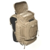 Kép 6/9 - Warrior Assault Systems® - X300 Long Range Patrol Pack (Coyote)