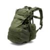 Kép 1/4 - Warrior Assault Systems® -  Helmet Cargo Pack  (Ranger Green)
