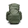 Kép 3/4 - Warrior Assault Systems® -  Helmet Cargo Pack  (Ranger Green)