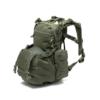 Kép 2/4 - Warrior Assault Systems® -  Helmet Cargo Pack  (Ranger Green)