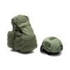 Kép 4/4 - Warrior Assault Systems® -  Helmet Cargo Pack  (Ranger Green)
