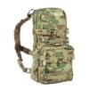 Kép 1/2 - Warrior Assault Systems® -  Cargo Pack (MultiCam®)