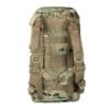 Kép 2/2 - Warrior Assault Systems® -  Cargo Pack (MultiCam®)