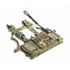 Kép 4/4 - Warrior Assault Systems® -  Falcon Chest Rig (MultiCam®)