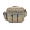 Kép 2/7 - Warrior Assault Systems® -  Elite OPS Standard Grab Bag (Coyote Tan)