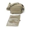 Kép 5/7 - Warrior Assault Systems® -  Elite OPS Standard Grab Bag (Coyote Tan)