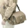 Kép 6/7 - Warrior Assault Systems® -  Elite OPS Standard Grab Bag (Coyote Tan)