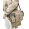 Kép 7/7 - Warrior Assault Systems® -  Elite OPS Standard Grab Bag (Coyote Tan)