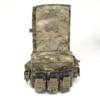 Kép 2/7 - Warrior Assault Systems® -  Elite OPS Standard Grab Bag (MultiCam®)