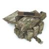 Kép 3/7 - Warrior Assault Systems® -  Elite OPS Standard Grab Bag (MultiCam®)