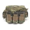 Kép 4/7 - Warrior Assault Systems® -  Elite OPS Standard Grab Bag (MultiCam®)
