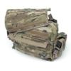 Kép 5/7 - Warrior Assault Systems® -  Elite OPS Standard Grab Bag (MultiCam®)