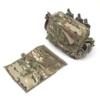 Kép 6/7 - Warrior Assault Systems® -  Elite OPS Standard Grab Bag (MultiCam®)