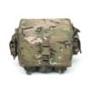 Kép 1/7 - Warrior Assault Systems® -  Elite OPS Standard Grab Bag (MultiCam®)