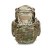 Kép 2/3 - Warrior Assault Systems® -  Helmet Cargo Pack  (MultiCam®)