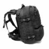 Kép 2/3 - Warrior Assault Systems® -  Predator Pack (Black)