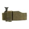 Kép 5/8 - Warrior Assault Systems® -  Universal Pistol Holster (ATACS-FG)