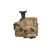 Kép 1/8 - Warrior Assault Systems® -  Universal Pistol Holster (MultiCam®)