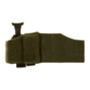 Kép 3/6 - Warrior Assault Systems® -  Universal Pistol Holster (OD Green)