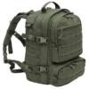 Kép 1/4 - Warrior Assault Systems® -  Pegasus Bag Day Sack (Ranger Green)