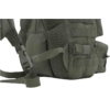 Kép 3/4 - Warrior Assault Systems® -  Pegasus Bag Day Sack (Ranger Green)