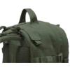 Kép 4/4 - Warrior Assault Systems® -  Pegasus Bag Day Sack (Ranger Green)