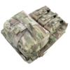 Kép 1/7 - Warrior Assault Systems® -  Assaulters' Back  Panel (MultiCam®)
