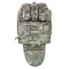 Kép 2/7 - Warrior Assault Systems® -  Assaulters' Back  Panel (MultiCam®)