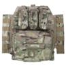 Kép 3/7 - Warrior Assault Systems® -  Assaulters' Back  Panel (MultiCam®)