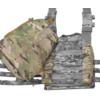 Kép 5/7 - Warrior Assault Systems® -  Assaulters' Back  Panel (MultiCam®)