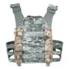 Kép 6/7 - Warrior Assault Systems® -  Assaulters' Back  Panel (MultiCam®)