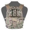 Kép 7/7 - Warrior Assault Systems® -  Assaulters' Back  Panel (MultiCam®)