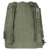 Kép 4/7 - Warrior Assault Systems® -  Assaulters' Back  Panel (Olive Green)