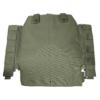 Kép 6/7 - Warrior Assault Systems® -  Assaulters' Back  Panel (Olive Green)