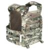 Kép 1/4 - Warrior Assault Systems® -  Recon Plate Carrier (MultiCam®)