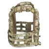 Kép 3/4 - Warrior Assault Systems® -  Recon Plate Carrier (MultiCam®)