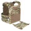 Kép 4/4 - Warrior Assault Systems® -  Recon Plate Carrier (MultiCam®)