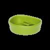 Kép 6/7 - Wildo® CAMP-A-BOX DUO® Light Green - Sugarcane